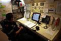 PC securite fregate Surcouf-IMG 5881.jpg