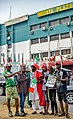 PDP supporters in Wadata plaza, Abuja4.jpg