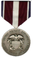 PHS Meritorious Service Medal.png