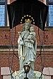 PL-PK Mielec, figura Matki Bożej z Dzieciątkiem Jezus 2016-07-23--17-05-48-003.jpg