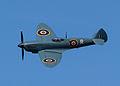 PL965 Spitfire Mk XI (9758331954) (2).jpg