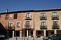 PLAZA DE MEDINACELI - panoramio.jpg