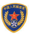 PLA HK 97-07 arm badge (cropped).png