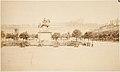 PM 109907 Souvenir de Voyage 1901.jpg