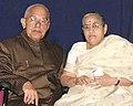 PNC-3 Founder Sivalinga Prasada Rao and Annapurna.jpg