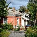 POLTAVA 2018-09-23 016.jpg