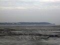 POL Jezioro Zegrzynskie 2009 (1).jpg