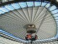 POL Stadion Narodowy Warszawa 10.jpg