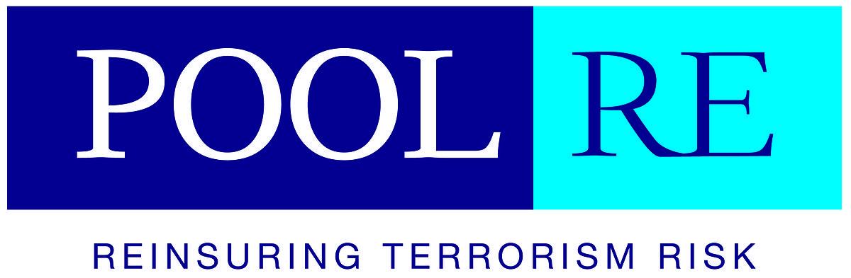 terrorism risk pools