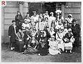 PP-SHA-7-1 Clapham Maternity Hospital Christ Wellcome L0032375.jpg