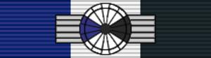 Joe Berardo - Image: PRT Order of Prince Henry Commander BAR