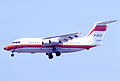 PSA BAe 146-200A; N348PS, May 1987 BEW (5601032629).jpg