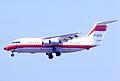 PSA BAe 146-200A; N348PS, May 1987 BEW (5601032629).jpg