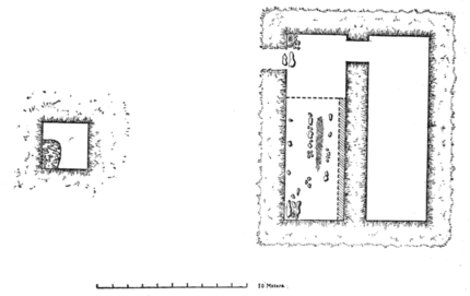 PSM V56 D0170 House plan of eric the red.png