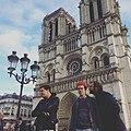 PTT v Paříži.jpg