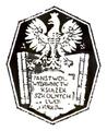 Państwowe Wydawnictwo Książek Szkolnych logo.png