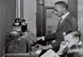 Pace & Handy Music Co 1920 - Crop 2.png