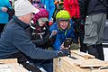 Pacific Fisher Release at Mount Rainier National Park (2016-12-17), 028.jpg