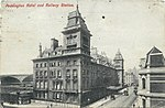 Paddington hotel and railway station.jpg