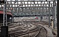 Paddington station MMB 42 C-stock.jpg
