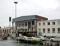 Paderborn Hbf.jpg