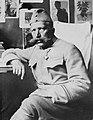 Padre Fabiano Barcatta (1868-1954).jpg