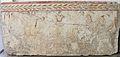 Paestum tumba lucana 19.JPG