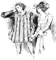Page 220 illustration in fairy tales of Andersen (Stratton).png
