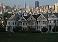 Painted ladies(alamo square) - panoramio.jpg