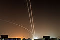 Painting The Sky With Aeroplanes (8397990098).jpg