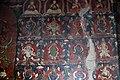 Painting in the Kumbum, Gyantse, Tibet (17).jpg
