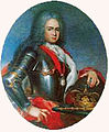 Painting of João V as King of Portugal by an unknown artist.jpg