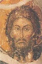 Paintings of John the Baptist of Protat.jpg