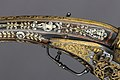 Pair of Wheellock Pistols with Matching Priming Flask-Spanner MET LC-14 25 1433a b-018.jpg