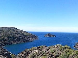 Paisatge del Parc Natural del Cap de Creus.jpg
