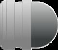 Paixhans shell with sabot.png