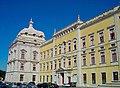 Palácio Nacional de Mafra (117824437).jpg