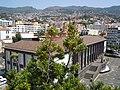 Palácio da Justiça (Funchal).jpg