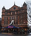Palace Theatre - geograph.org.uk - 1708543.jpg
