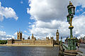 Palace of Westminster585.jpg