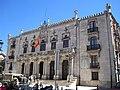 Palacio Capitanía Fachada.JPG