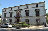 Palacio Domecq Fachada01 Jerez.JPG