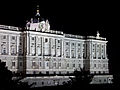 Palacio Real de Madrid - 01.jpg