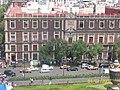 Palacio nacional mexico.JPG