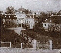 Palais-Baron-Pouthon 1869.jpg