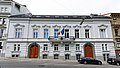 Palais Hohenlohe-Bartenstein in A-1040 Wien.jpg