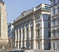 Palais Niederösterreich Rückseite.jpg