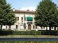Palazzo Boldrin (Lendinara) 10.jpg