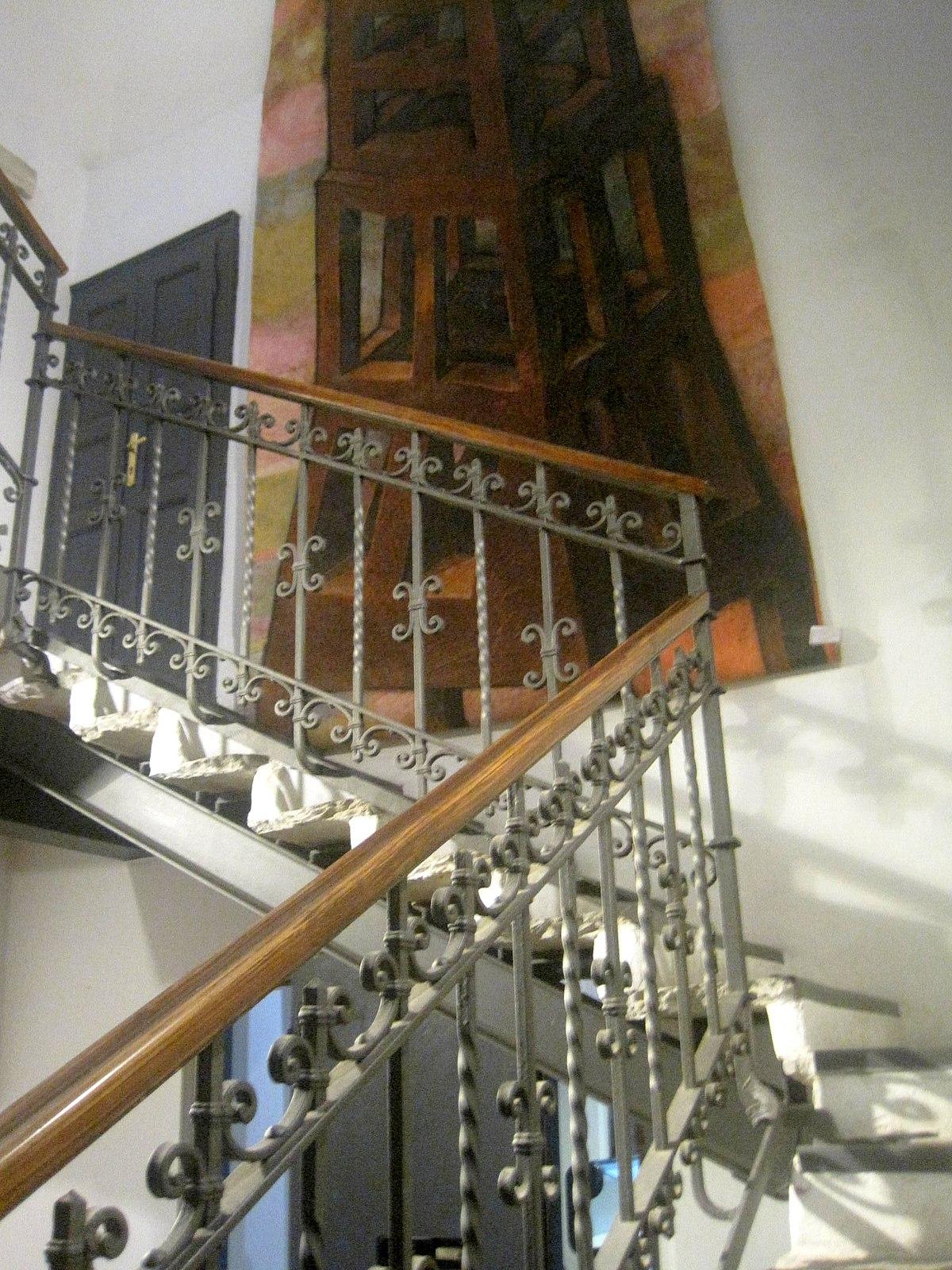 Home Design Busto Arsizio file:palazzo marliani-cicogna a busto arsizio 4