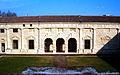 Palazzo Te Mantova 3.jpg
